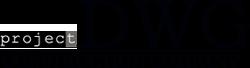 Группа компаний DWG
