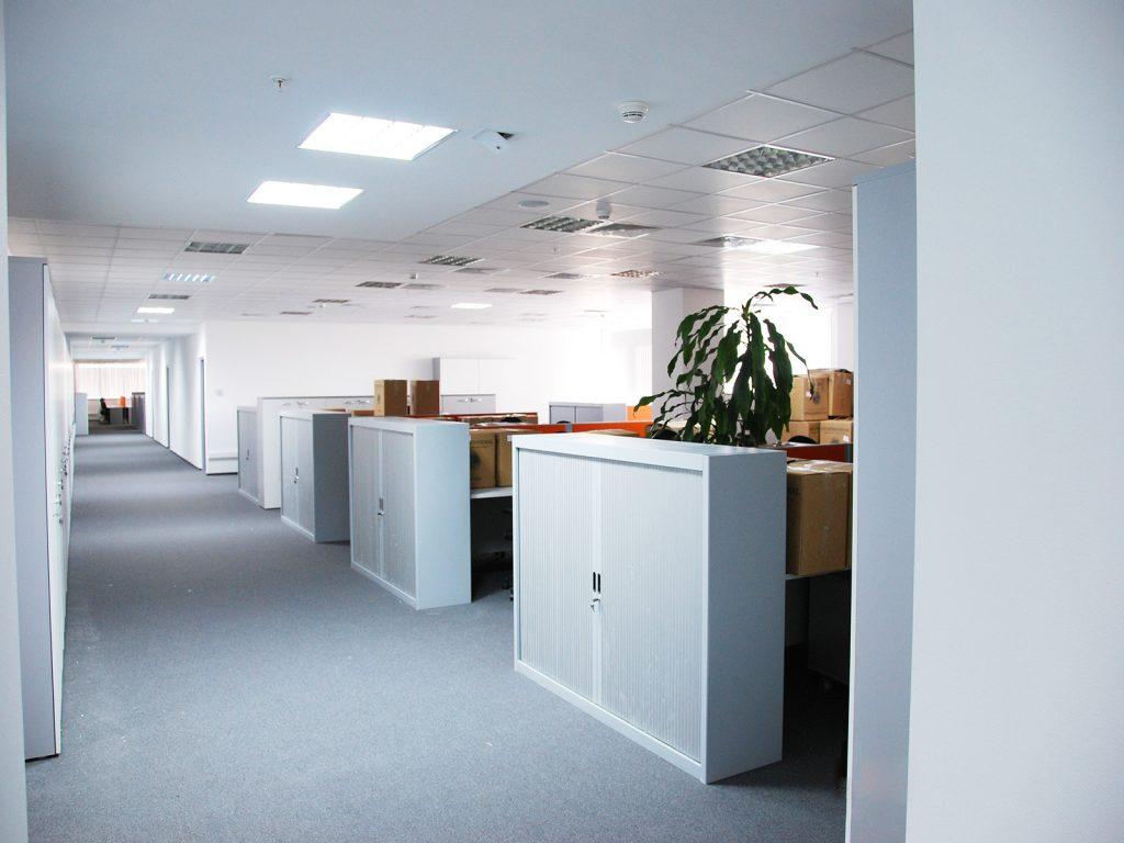 197a5cdc0 OFFICE OF SGS – Группа компаний DWG