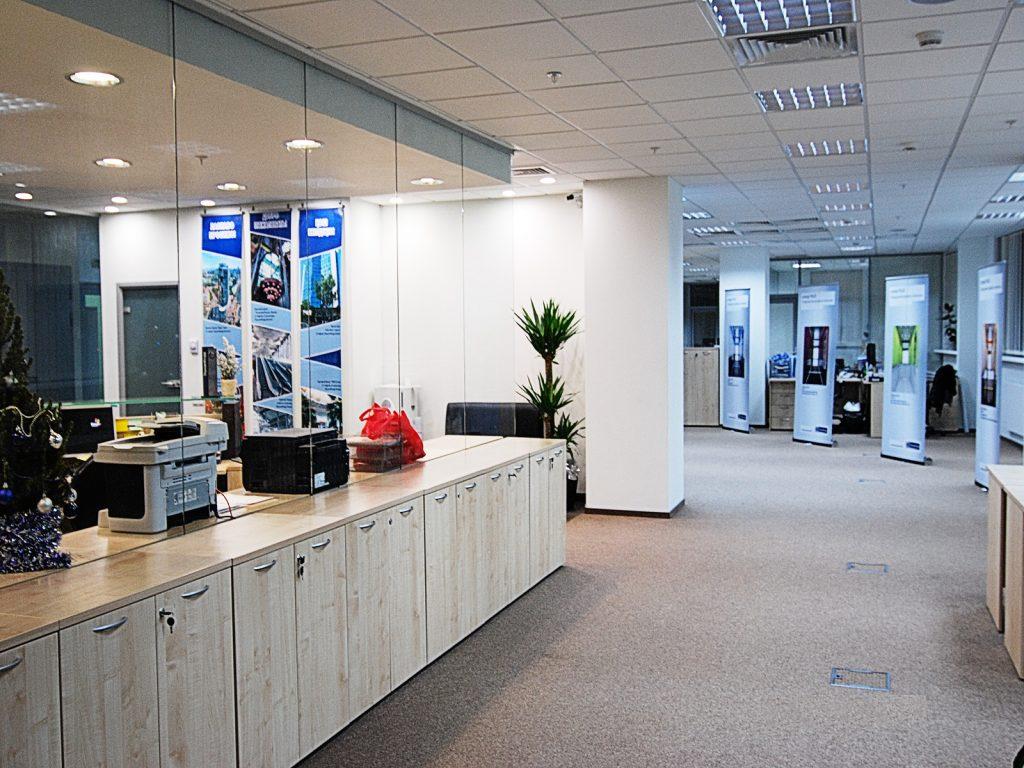 ec40e62b2 OFFICE OF THYSSENKRUPP – Группа компаний DWG