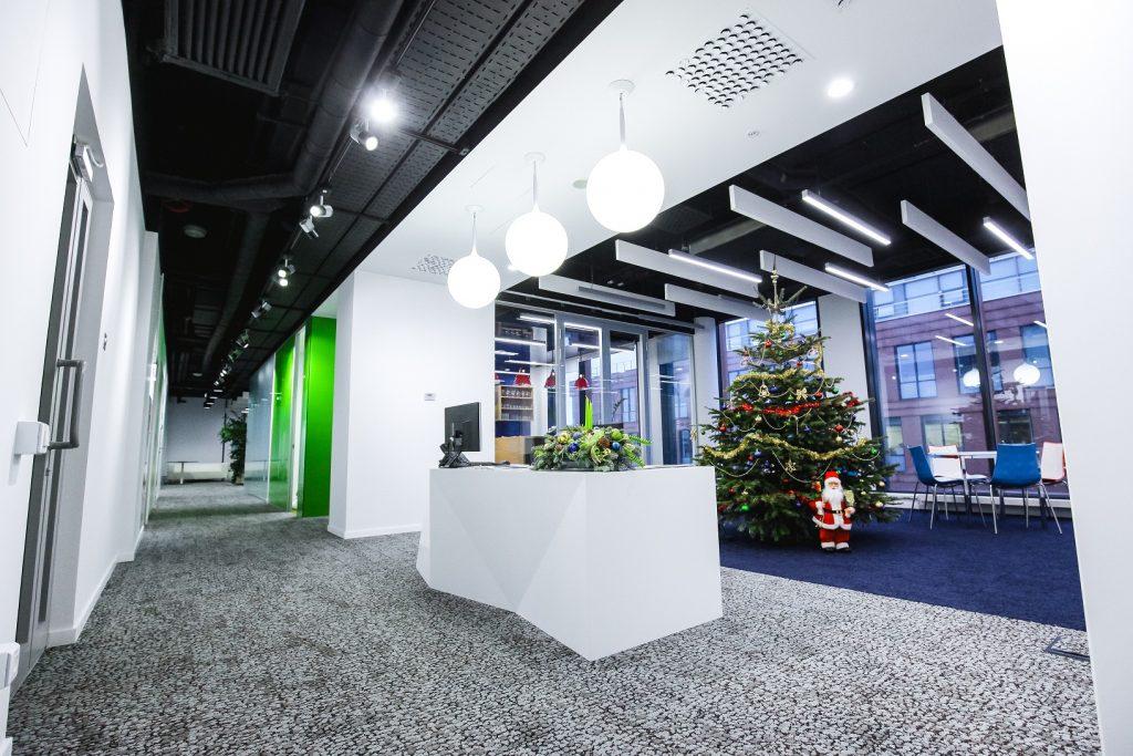 d4b95cd7c OFFICE OF ADG – Группа компаний DWG